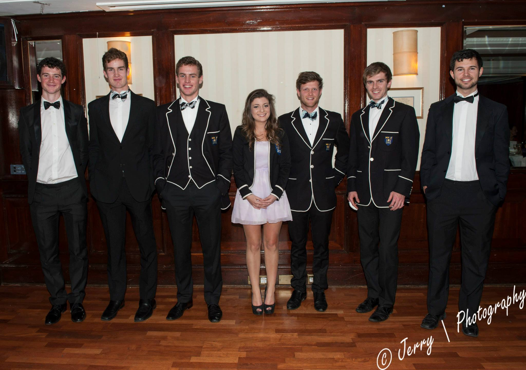 Intermediate 8+ Champions of Ireland (From left to right) - Mark Kelly, Patrick Moreau, Michael Corcoran, Ciara Sheehan, David Butler, Ian Hurley, John Magan. Missing: Liam Hawkes, Alexander McElroy