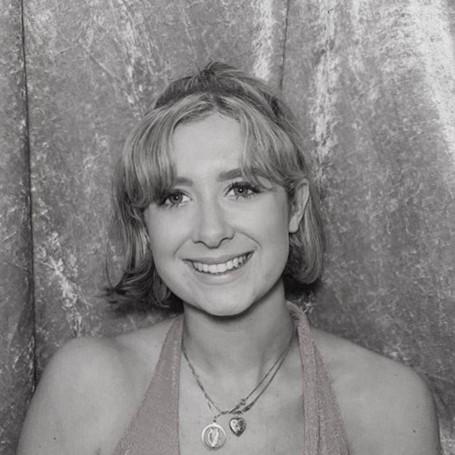 Isabel Doyle